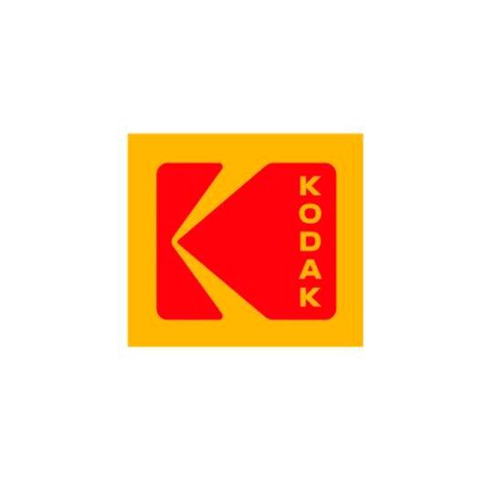 Kodak Software Upgrade Kit V8.0 para KPK y APEX