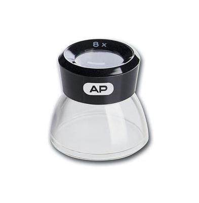 Lupa - AP 8x Blister 1u.  