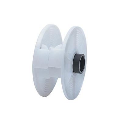 Espiral para Película 35mm automática AP Mod. Compact