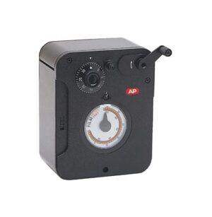 Bobinadora Pelicula - 35mm AP (Bobinquick) |