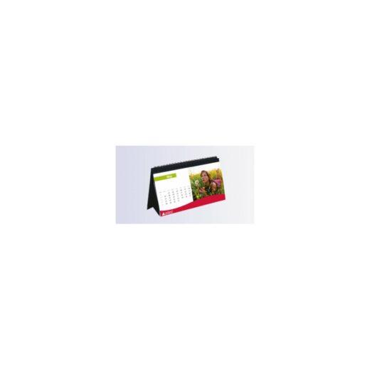 i-moments Calendario sobremesa adhesivo 20x10 cm Pack 20 u.   UCDRB04XX08