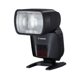 Flash - Canon Speedlite EL-1 EU26