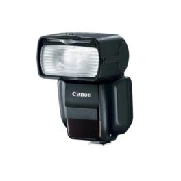 Flash - Canon Speedlite 430EX III RT