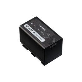 Bateria - Video  BP-A30 (OTH) Canon
