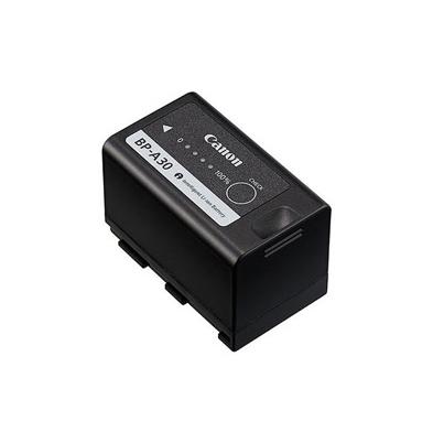 Bateria - Video  BP-A30 (OTH) Canon | 0868C002AA