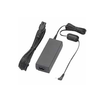 Adaptador Corriente Canon CP CA-PS700E