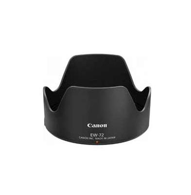 Parasol Objetivo - Canon EW-72 | 5185B001AA