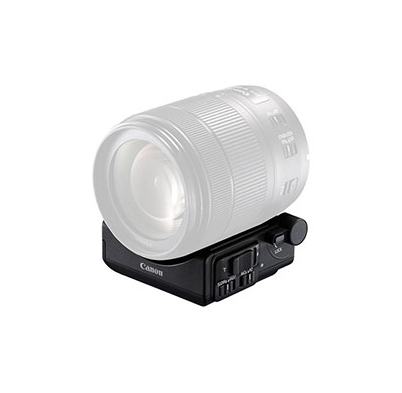 Adaptador Zoom - Canon PZ-E1 Motorizado | 1285C005AA