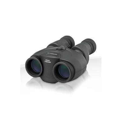 Prismatico - Canon 10X30 ISII | 9525B005AA