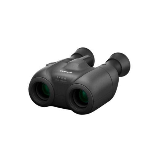 Prismatico - Canon 8X20 IS | 3639C005