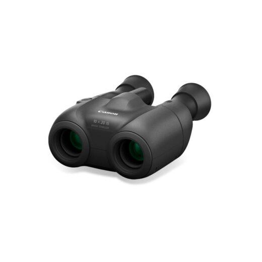 Prismatico - Canon 10X20 IS | 3640C005