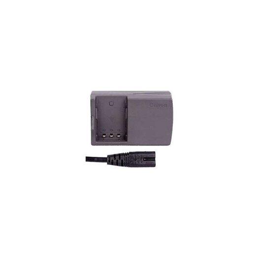 Cargador Baterias - CB-2LWE (E) Canon   0764B001AA