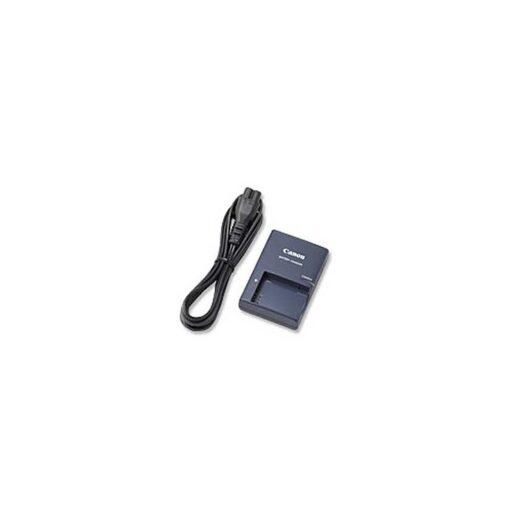 Cargador Baterias - CB-2LXE (E) Canon | 1134B001AA