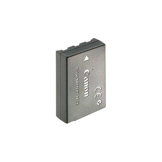 Bateria - NB-1LH Canon   7649A001BB