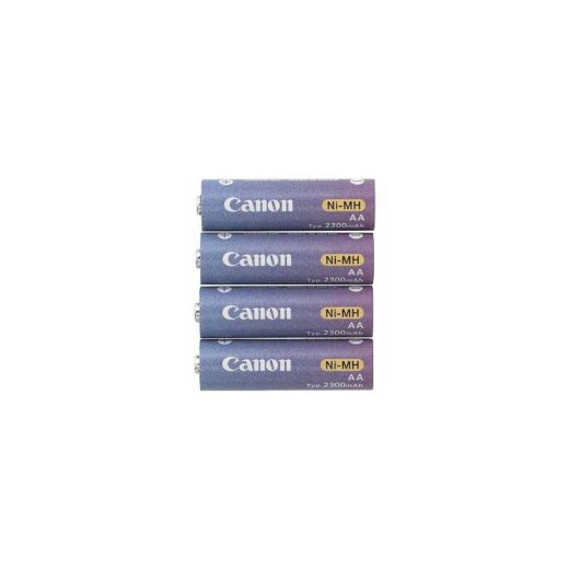 Bateria - Pack NB4-200 Canon   9227A002AA