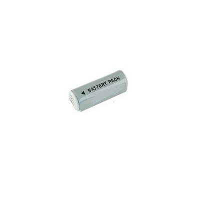 Bateria - NB-9L Canon | 4722B001AA