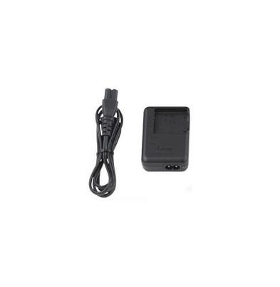 Cargador Baterias - CB-2LAE Canon | 4269B001AA