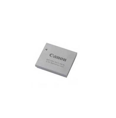 Adaptador Corriente - MLA-DC1 Macro Lite Canon | 5970B001AA