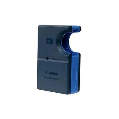 Cargador Baterias - CB-2LSE Canon | 6900A001AA