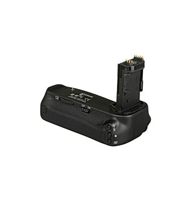 Empuñadura Camara - BG-E13 Canon | 8038B001AA