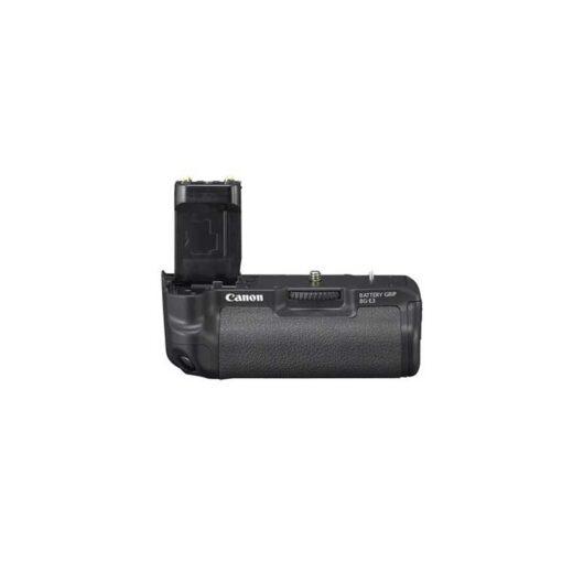 Cargador Baterias - CBC-E6  Canon para coche | 3350B001AA