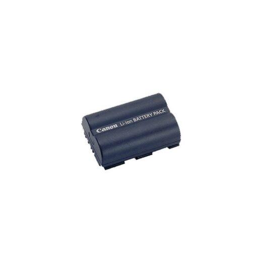 Cargador Baterias - CB-5L (EUR) Canon | 8478A003AA