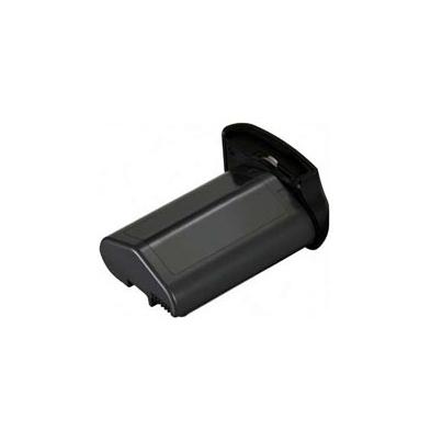 Bateria - LP-E4N Canon   5751B002AA