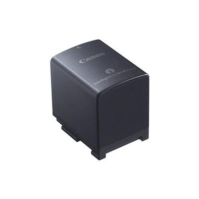 Bateria - Video  BP-828 Canon | 8598B002AA