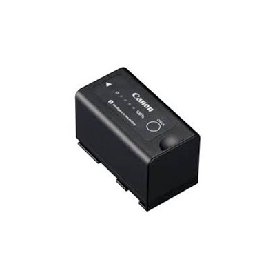 Bateria - Video  BP-975 Canon   4588B002AA
