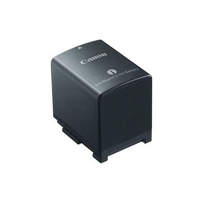 Bateria - Video  BP-820 Canon | 8597B002AA