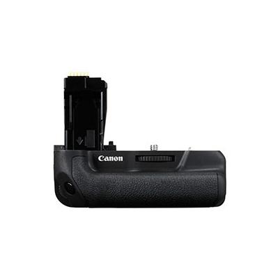 Empuñadura Camara - BG-E18 Canon | 0050C001AA