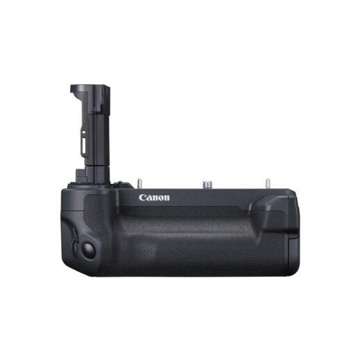 Empuñadura Camara - WFT-R10B Canon | 4366C002