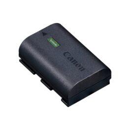 Bateria - LP-E6NH Canon Alta capacidad