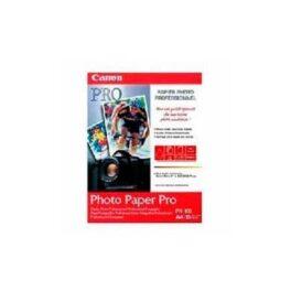 Consumible ES - Canon E-C25 (ES3/30/40) Tarjeta Credito