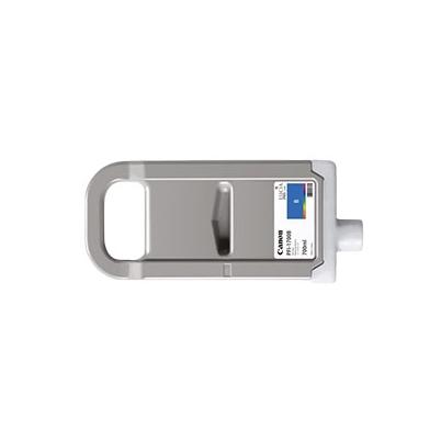 Cartucho Tinta - Canon PFI-1700 B 700 ml ml Azul | 0784C001AA