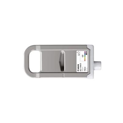 Cartucho Tinta - Canon PFI-1700 CO 700 ml Optimizador | 0785C001AA