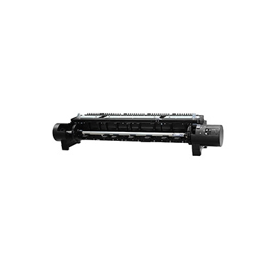 Canon Printer Roll Unit Accesorio RU-41