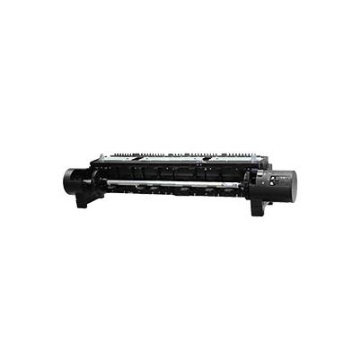 Accesorio - Canon Printer Roll Unit RU-61 Mandatory option   1152C003AA