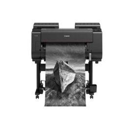Impresora - Canon imagePROGRAF PRO-2000