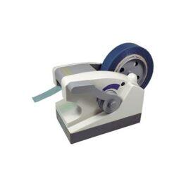 Dispensador para cinta de empalme de Película STD-30