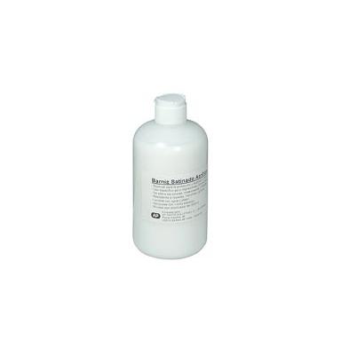 Barniz Acrilico - Satinado 500 ml para Lienzos | 357104
