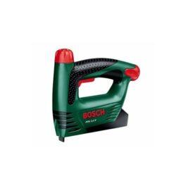 Grapadora - Bosh ref. 0 603 968 100