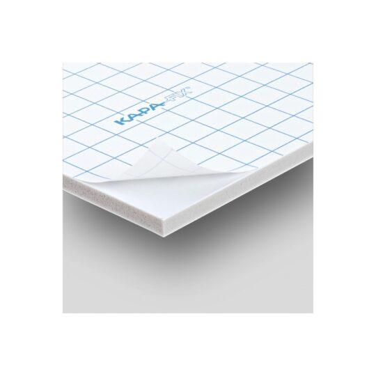 Foam KapaFix adhesivo 10mm 70x150 Pack-5
