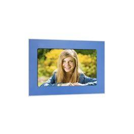 Quick-Panel 20x25 para 1 foto 15x20 Azul