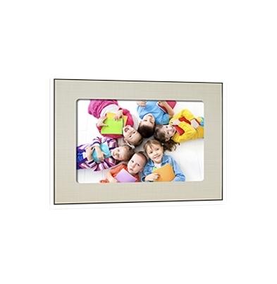 Quick-Panel 30x40 para 1 foto 20x30 Tesuto