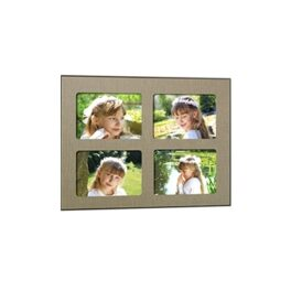 Quick-Panel 30x40 para 4 foto 10x15 Cancun