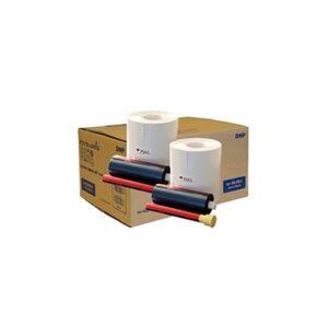Papel Termico - DNP DS-RX1HS PC 10x15 - 1400 fotos | 102114