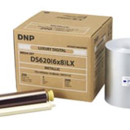 DNP609935