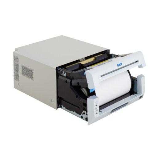 Impresora Termica - DNP DP-DS820   212820