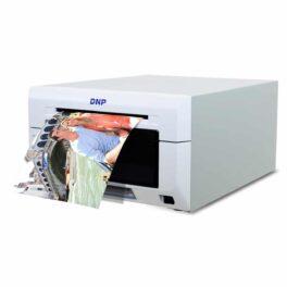 Impresora DNP DS620